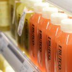 Alemania ampliará el sistema de depósito a latas y botellas de plástico de zumos y leche