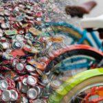 El Parlamento Europeo adopta las recomendaciones para lograr una economía circular