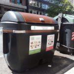 Bizkaia ampliará la recogida selectiva de materia orgánica a restos de carne y pescado