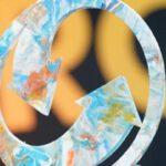 Convocada la 4ª edición de los Premios europeos de reciclaje de plásticos