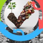 Convirtiendo el desperdicio alimentario en nuevos alimentos