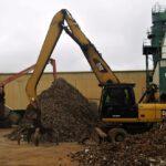 Convocadas ayudas por cinco millones para gestores privados de residuos en Cataluña
