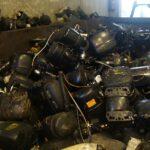 Asegre organiza una jornada online para analizar el nuevo RD sobre gestión de pilas y residuos electrónicos