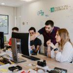 TheCircularLab lanza un mapa de startups de la economía circular