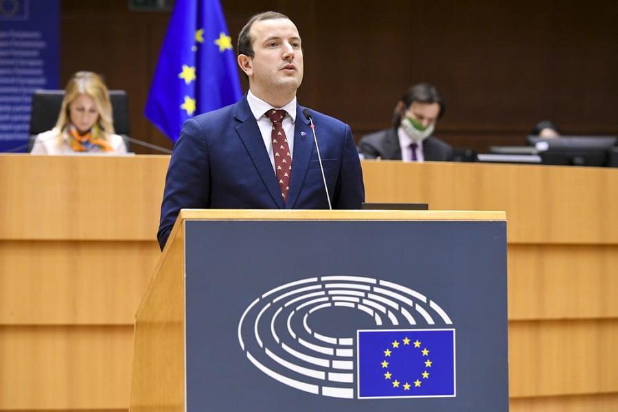 El Parlamento Europeo adopta el informe de propuestas para una economía circular