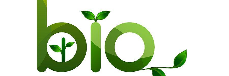 Más de la mitad de las webs de empresas analizadas por la CE ofrecen información poco fiable sobre los beneficios ambientales de sus productos