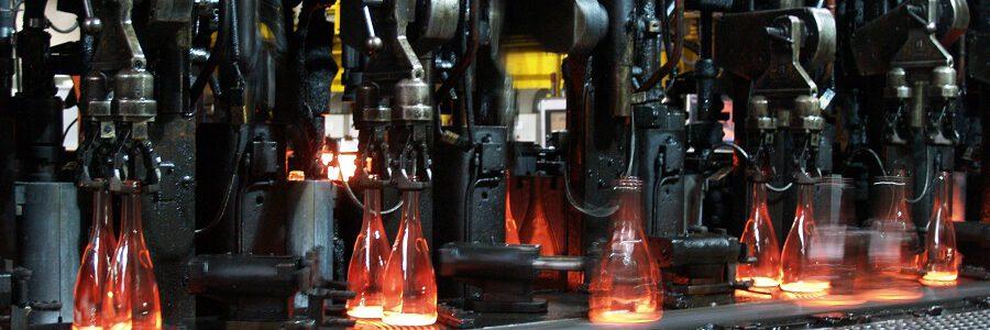Vidrala crea una botella de vidrio 100% reciclado usando biocombustibles de origen residual
