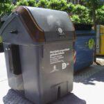 San Sebastián sigue siendo la ciudad con la tasa de basuras más alta, con 194 euros