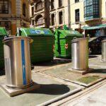 ¿Qué impacto ambiental tienen los distintos sistemas de recogida de residuos?