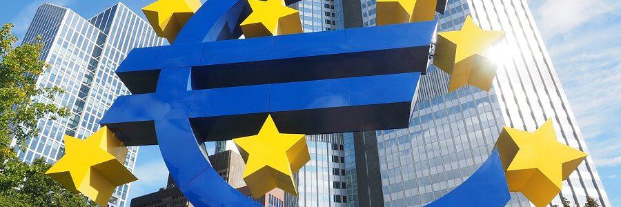 La economía circular en la recuperación económica y ambiental en la UE: instrumentos financieros, normativos y políticos