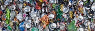 Economía circular, más allá del reciclaje
