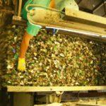 Las políticas de 'cero residuos' pueden generar miles de nuevos empleos, según un informe