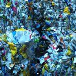 ICIS lanza un rastreador mundial de suministros de plástico reciclado