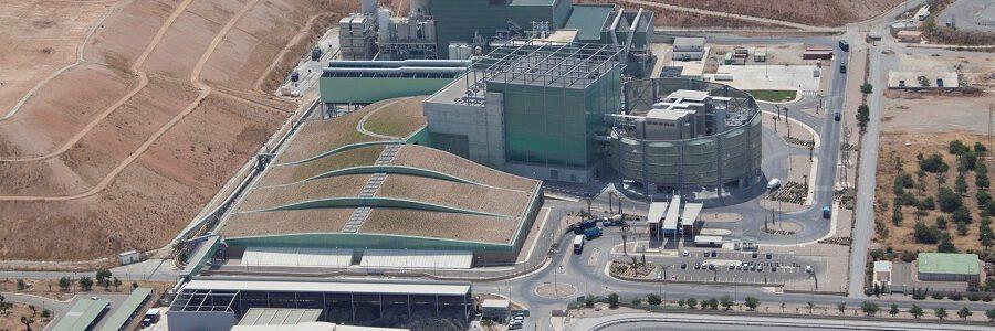 Aeversu defiende la valorización energética de residuos como la mejor alternativa al vertedero