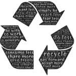 Siete áreas clave para avanzar hacia una economía circular en la UE