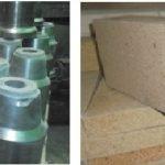 Nuevas aplicaciones industriales de alto valor añadido para las escorias salinas de aluminio