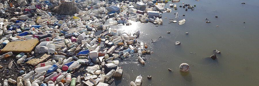 Varias organizaciones denuncian a España ante la CE por incumplir los objetivos de reutilización y reciclaje de residuos
