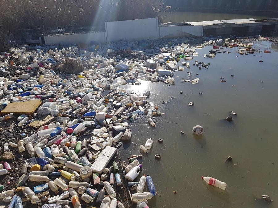 Denuncian a España por incumplir los objetivos de reutilización y reciclaje