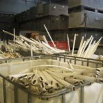 Los miembros de Eucolight alcanzan los 2.000 millones de lámparas recicladas en toda Europa