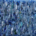 Un enfoque de 'balance de masas' puede obstaculizar el objetivo de aumentar el contenido de material reciclado en los productos plásticos