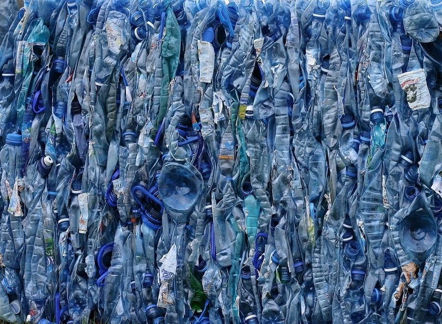 Organizaciones rechazan el enfoque de balance de masas para estimar el contenido de plástico reciclado en nuevos productos