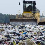 La gestión de residuos municipales es responsable del 4,6% de las emisiones de gases de efecto invernadero en España