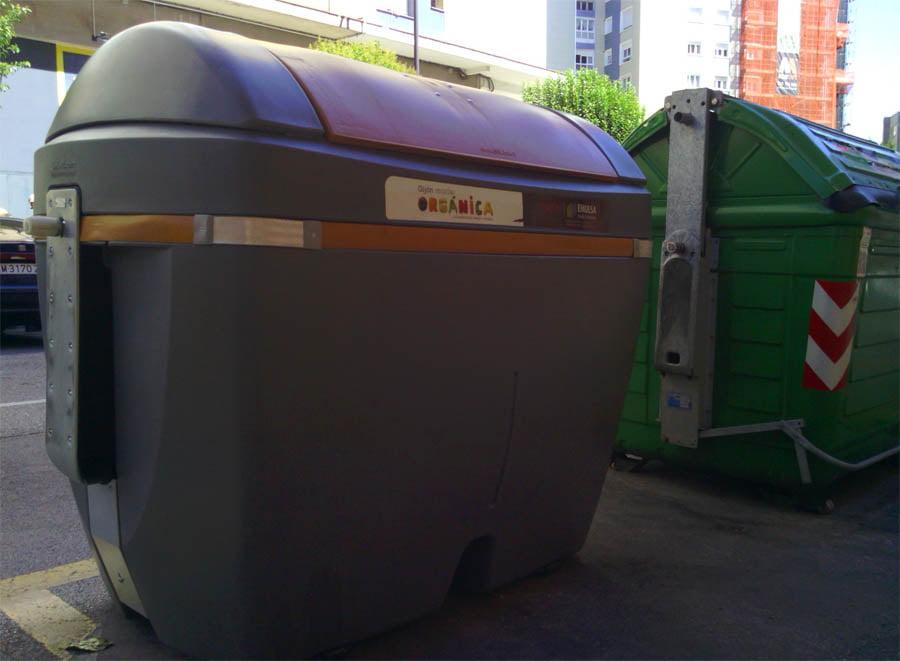 Nuevas ayudas para la recogida separada de biorresiduos en Asturias