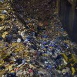 Un informe prevé un aumento de las emisiones de carbono de las incineradoras británicas por la quema de plásticos