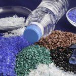 Avances en los procesos de reciclaje de plástico: hacia una economía circular