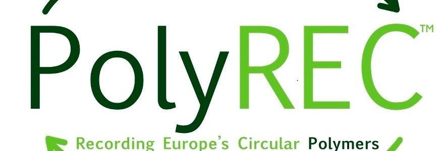 PolyREC, un sistema unificado para controlar y verificar los datos de consumo y reciclaje de plásticos en Europa
