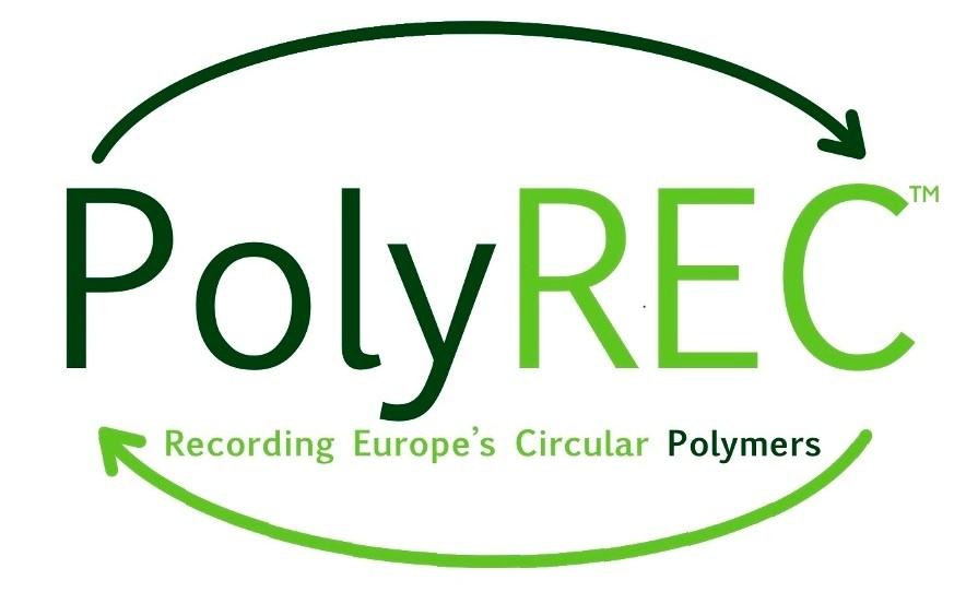 PolyREC unificará los datos de reciclaje y consumo de plásticos en Europa