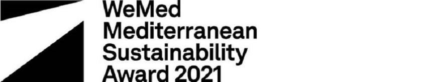 La Agencia de Residuos de Cataluña convocará un premio internacional para reconocer modelos de negocio circulares y sostenibles