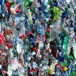 El reciclaje de alta calidad como pilar en la buena gestión de los residuos