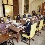 Baleares convocará nuevas ayudas para proyectos de economía circular