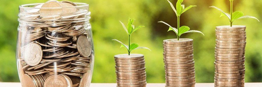 Españoles y británicos, únicos europeos que priorizan la recuperación económica frente al medioambiente