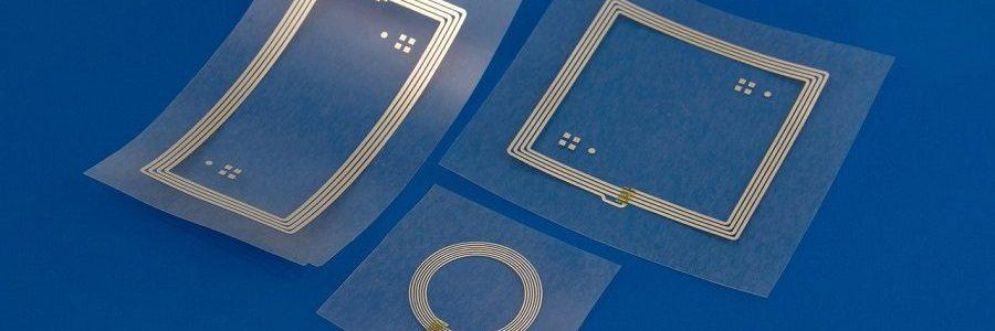 Tecnología NFC para facilitar el reciclaje y la reutilización de envases