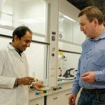 Científicos indios y rusos crean un film comestible para envasar alimentos