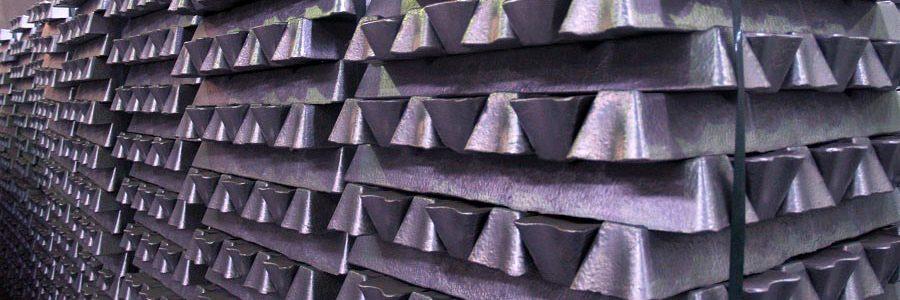 El reciclaje y la eficiencia en el uso de recursos, esenciales para reducir las emisiones de la industria del aluminio