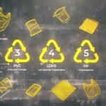 Mura construye su primera planta industrial de reciclaje químico para todo tipo de plásticos