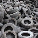 EuRIC defiende el uso en campos de césped artificial del granulado procedente de neumáticos reciclados