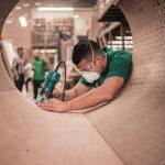 Extremadura busca empresas que quieran implantar modelos de economía circular