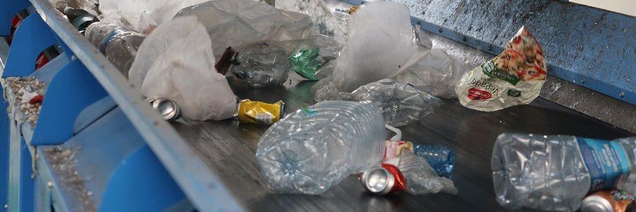 Entra en vigor la prohibición de los plásticos desechables en Baleares