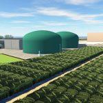 Lugo acogerá una innovadora planta de biogás a partir de residuos de la industria láctea