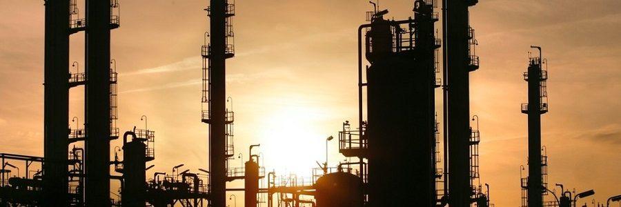Repsol construirá en Puertollano una planta de reciclaje químico de espuma de poliuretano