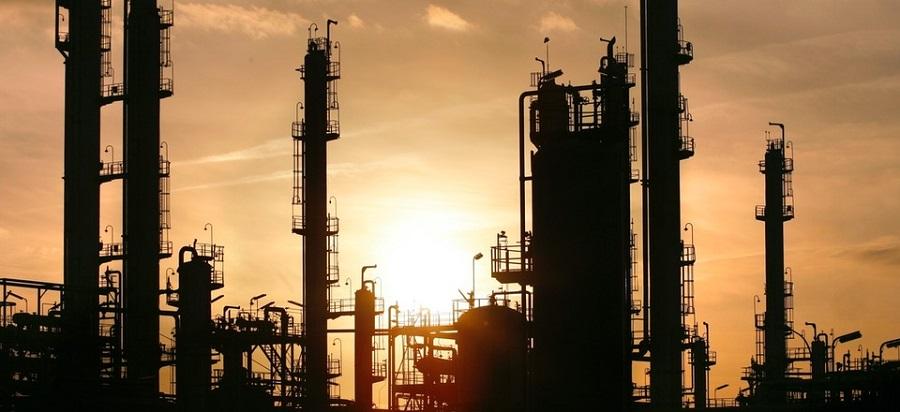 Repsol construirá una planta de reciclaje químico en Puertollano