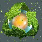 Seis proyectos innovadores de economía circular, finalistas del Green Alley Award 2021