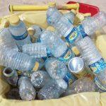 Ecoembes tacha de «información falsa y distorsionada» el informe de Changing Markets sobre la gestión de residuos de envases en España