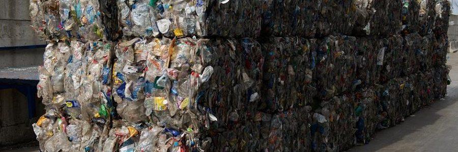 Veolia gestionó 310.000 toneladas de residuos en España en 2020