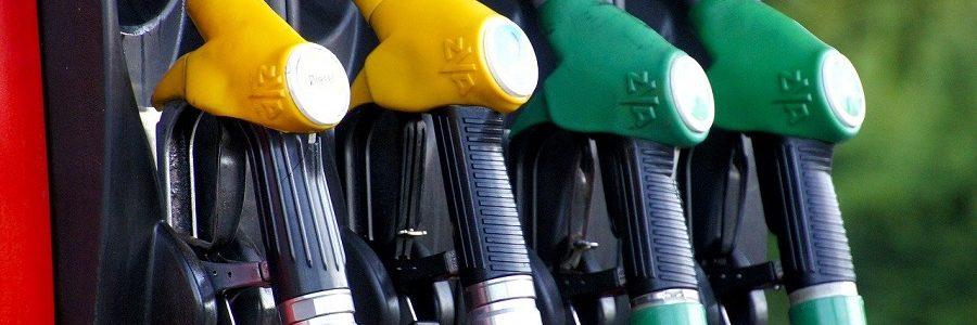 El Gobierno aprueba el Real Decreto para fomentar el uso de los biocarburantes y fijar los objetivos de los próximos dos años