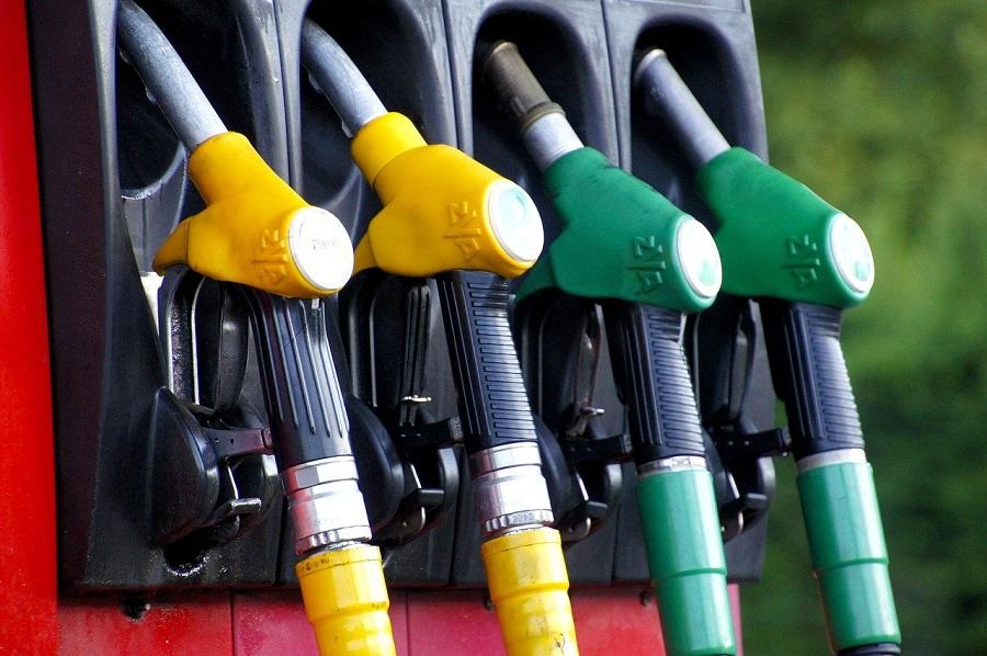 Nuevo RD para fomentar los biocarburantes